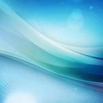 BOOTMGR is missing — как избавиться от сего недоразумения (ОС Windows 7)