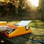 Подготовка семантического ядра для SEO-текста