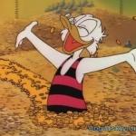 Когда можно начинать зарабатывать деньги на сайте