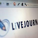 Как сделать ваш блог в Живом Журнале более популярным