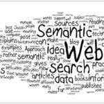 Требования к тексту для веб-страницы
