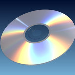 Основы ОС Windows 7: записываем CD-DVD диски в «семерке»