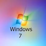 Специальные варианты загрузки Windows 7