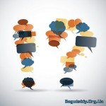 Почему сложно заработать на платных опросах?