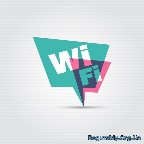 Wi-Vi