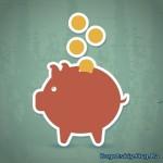 Как тИЦ влияет на заработок в RotaPost?