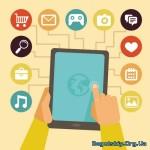 Насколько опасны покупки в Интернете?