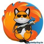 Преимущества браузера Firefox
