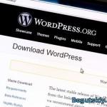 Антивирус для WordPress