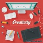 Как можно продвинуть блог? Поисковая оптимизация как один из способов продвижения