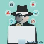 Основные угрозы анонимности в Интернете