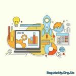 Что если поисковые системы не хотят индексировать сайт?