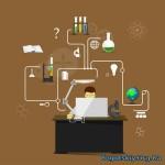 Модуль SEOpinger – ускоритель индексации сайтов