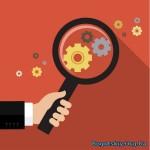 Почему борьба поисковых систем с покупными ссылками пока не приносит ощутимых результатов?