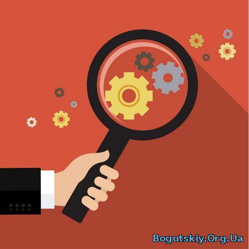 борьба поисковых систем
