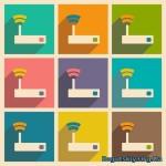 Как установить Wi-Fi роутер