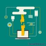 Особенности подготовки контента для PDA-версии сайта