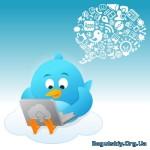 12 способов продвижения вашего блога в твиттере