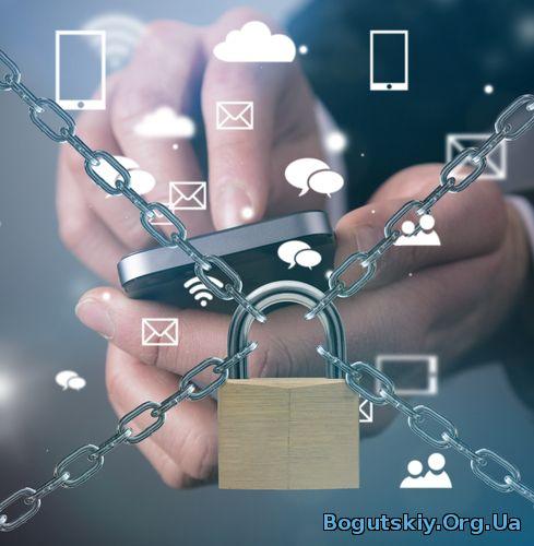 программы для шифрования данных