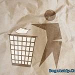 Как самостоятельно восстановить удаленный файл