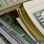 Заработок на платных опросах: мошенничество или реальная выгода?