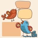 Twitter отвоевал термин «tweet»