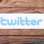 В Twitter появится цензура