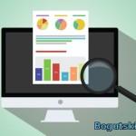 Про принципы работы поисковых машин