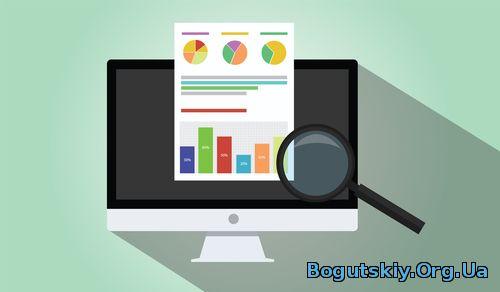 принципы работы поисковых машин