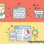 Инструменты интернет маркетинга, или как продвинуть интернет магазин?