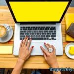 Бесплатные программы для генерации текстов — ANCHOR, SEO Anchor Generator, Article Clone Easy