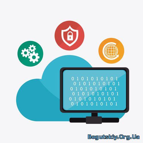 Как защитить свой компьютер от вирусов