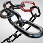 Что такое бэклинки и как ими управлять? Что такое внешние ссылки?