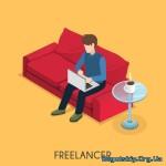 Как легко заработать в Интернете?