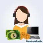 Как зарабатывать много денег на Android Market