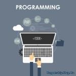 html 5 теги: что нового принесло с собой пятое поколение веб-языка