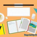 Usability аудит как способ повышения эффективность работы сайта