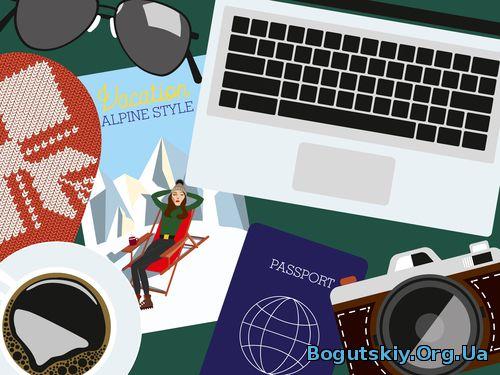 5 правил ведения блога для начинающих