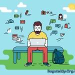 Что такое склейка домена и для чего она нужна?