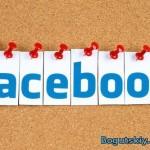 Facebook будет предотвращать самоубийства