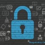 Цена нашей приватности в Интернете?
