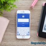Социальная сеть Facebook переключает все публичные страницы на новый вид профилей