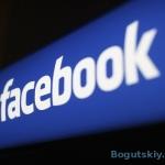 10 методов, как бесплатно увеличить охват пользователей в Facebook