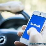 Пользователи Facebook будут ограждены от небезопасных ссылок