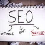 Улучшаем эффект от индексации сайта в Google