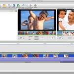 VideoPad Video Editor. Хорошая программа для видеомонтажа