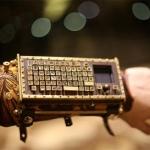 На клавиатуре не работают только мультимедиа клавиши (как решить проблему)