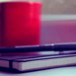 Как написать правильный SEO-контент?