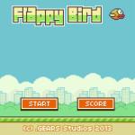 Почему Flappy Bird удалена навсегда?