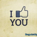 Реклама в Facebook и способы улучшения ее эффективности